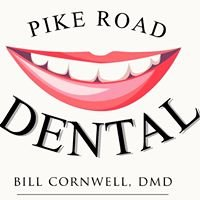 Dr. Bill Cornwell/Pike Road Dental