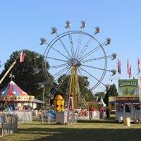 Poinsett County Agricultural Fair Association