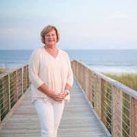 Brunswick County Real Estate - Mary Ann McCarthy, CRS, GRI