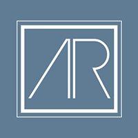 Angela Roach Quinte Real Estate