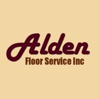 Alden Floor Service Inc