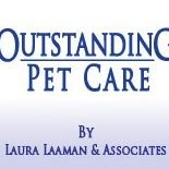 Outstanding Pet Care