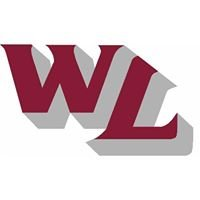 White-Leasure Development Company