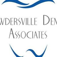 Powdersville Dental Associates