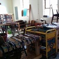 Rehabit Makerspace