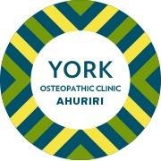 York Osteopaths