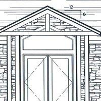 Cygnet Mina Inc.  Building Services