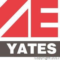 A E Yates Ltd.