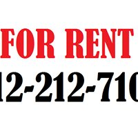 Available Rental Properties in Pittsburgh