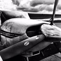 Skydive Little Washington
