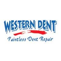 Western Dent - Paintless Dent Repair