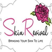 Skin Revival by Angie Job