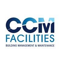 CCM Facilities Pty Ltd