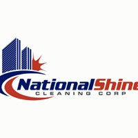 National Shine Cleaning Corp