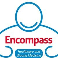 Encompass Healthcare & Wound Medicine
