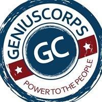 Geniuscorps Innovative Lifestyle