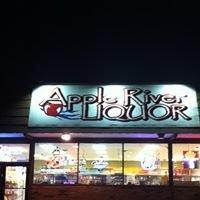 Apple River Liquor