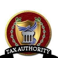 Tax Authority & Associates Corp