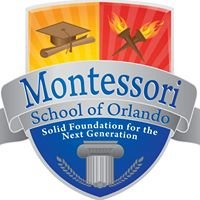 Montessori School of Orlando