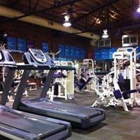 clover YMCA