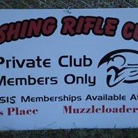 Cushing Rifle Club