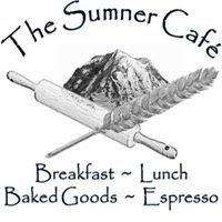 The Sumner Café