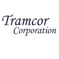 Tramcor Corporation