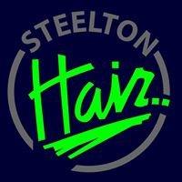 Steelton Hair