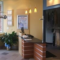 Martinizing Dry Cleaning in Wexford, PA