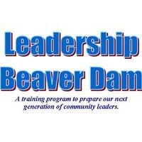 Leadership Beaver Dam