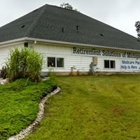 Retirement Solutions of Michigan LLC