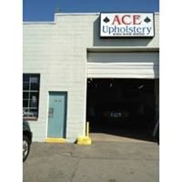 Ace Upholstery