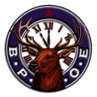 Elks Lodge 513