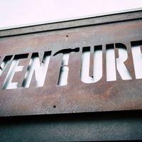 Venture Homes LLC