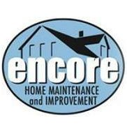 Encore Home Improvement
