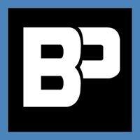 BP Mechanical, LLC