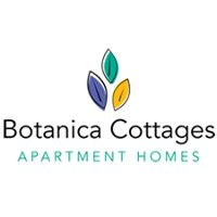 Botanica Cottages Apartment Homes in Limerick, PA