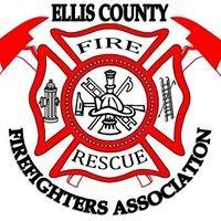 Ellis County Firefighters' Association