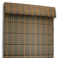 Romanzia Window Covering Specialties