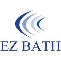 EZ Bath Inc.
