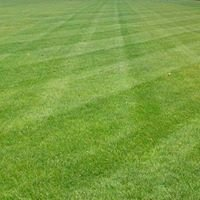 JHE Lawncare and Snow Removal LLC