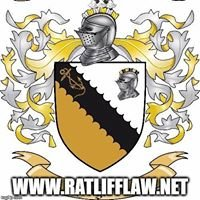 The Ratliff Law Firm