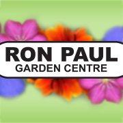 Ron Paul Garden Centre