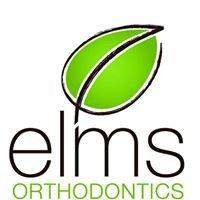 Elms Orthodontics
