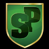 Shane Patrick Associates, Inc.