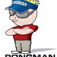 Pongman Golf Studio