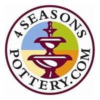 Four Seasons Pottery