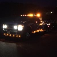K&A Towing and Recovery