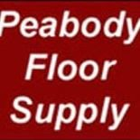 Peabody Floor Supply