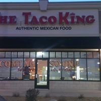 The Taco King #2